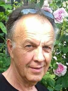Erich Zamsatil